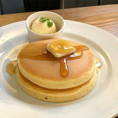 takuya_iwgp - December 20 2018 at - Foods and Inspiration - Yummy Sweet Meals - Comfort Foods Recipe Ideas - And Kitchen Motivation - Delicious Cakes - Food Addiction Pictures - Decadent Lifestyle Choices Think Food, I Love Food, Good Food, Yummy Food, Food Goals, Cafe Food, Aesthetic Food, Food Cravings, Food Inspiration