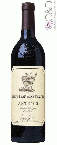 Folgen Sie diesem Link für mehr Details über den Wein: http://www.c-und-d.de/USA/Cabernet-Sauvignon-Artemis-2012-Stag-s-Leap-Wine-Cellars_53257.html?utm_source=53257&utm_medium=Link&utm_campaign=Pinterest&actid=453&refid=43 | #wine #redwine #wein #rotwein #usa #usa #53257