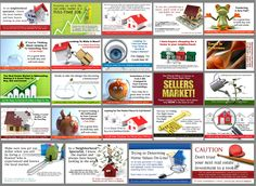 Farming Postcard Samples