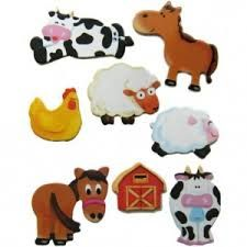 boerderijdieren - Google zoeken