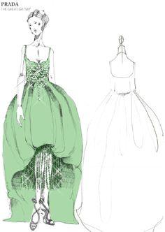 Fashion Addict Diary