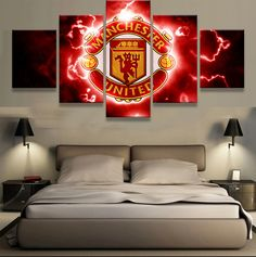 Manchester United • 5 Piece for only $18.99 USD 👉Shop Link in Bio 👉@SIMPLMARKET www.SIMPLMARKET.com ••• 👇🏼💰 Comment with your emojis & tag a friend for a chance to win this item! 💸🎉 ••• 💻📱 www.SIMPLMARKET.com • Link in Bio🔥 #canvas #simplmarket #love #pin #share #good #photooftheday #beautiful #picoftheday #cute #summer #pindaily #fashion #onlineboutique #onlineshopping