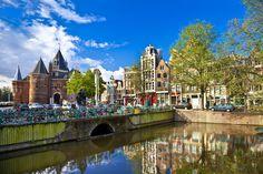 Been - Amsterdam