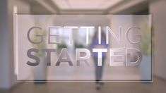 2020 Getting Started - Welcome to Jeunesse with CVO Scott Lewis Wendy Lewis, Fitness Diet, Health Fitness, Get Started, Las Vegas, Highlights, Youth, Last Vegas, Highlight