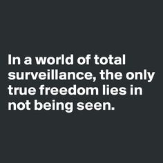In-a-world-of-total-surveillance-the-only-true-fr (800×800)