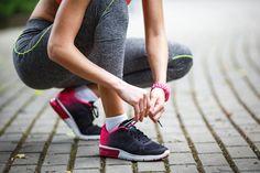 Best 25+ Back injury ideas on Pinterest