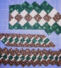 tutorial patchwork tecnica seminole ile ilgili görsel sonucu