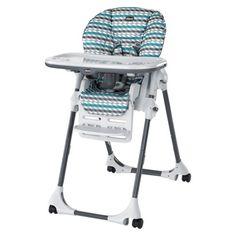 chaise haute chicco polly se highchair vapor magasin bebe liste de naissance porte bebe