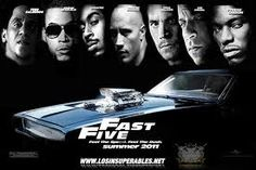 fast and furious 6 - Buscar con Google