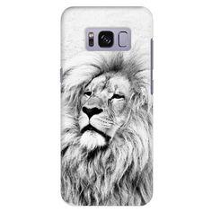 Stylizedd Samsung Galaxy S8 Slim Snap Case Cover Matte Finish - Wise Lion  Stylizedd Samsung Galaxy S8 Slim Snap Case Cover Matte Finish – Wise Lion  #AED.69.00 #Electronics #JadoPado #Stylizedd  #UAEdeals #DubaiOffers #OffersUAE #DiscountSalesUAE #DubaiDeals #Dubai #UAE #MegaDeals #MegaDealsUAE #UAEMegaDeals  Offer Link: https://discountsales.ae/shop/electronics/stylizedd-samsung-galaxy-s8-slim-snap-case-cover-matte-finish-wise-lion/