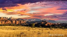 Kolob Utah  Nisson Photography  Find us on Facebook