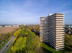Albardaweg 29 - Wageningen photo collection by Object&co Nederland BV