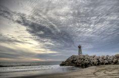 Faro Las Glorias   Flickr - Photo Sharing!