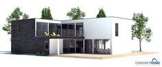 contemporary-home_001_house_plan_ch185.jpg