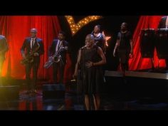 Sharon Jones and The Dap Kings Perform (+playlist)