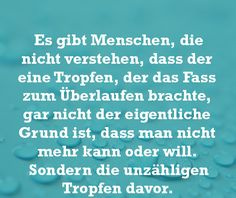 Mehr Glücks-Tipps ☞ http://universityofhappiness.de/ #tagesmotto