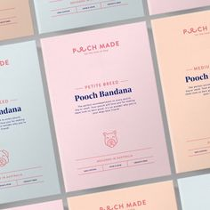 Graphic Design Branding, Identity Design, Logo Design, Print Layout, Layout Design, Web Design, Wedding Card Design, Wedding Cards, Wedding Invitations