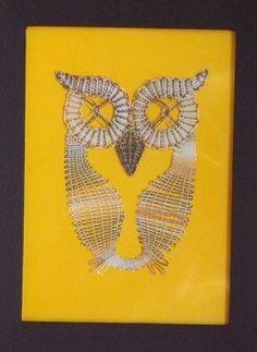 Des idées de cadeaux pour les fêtes et anniversaires: dentelle aux fuseaux, points de croix, sacs en tissus, confitures et gelées, miel de mes abeilles....