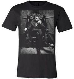 Dexter Crime Drama TV Series Showtime Dark Passenger Women/'s T-Shirt Tee