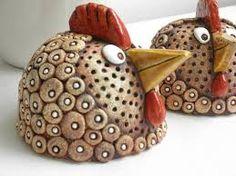 Výsledek obrázku pro tipy keramiku