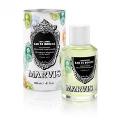 Description Energise and cleanse your entire mouth with Marvis Concentrated Eau de Bouche Mouthwash. The concentrated mouthwash has a sparkling Propolis, Dental, Best Oral, Listerine, Mouthwash, Oral Hygiene, Men's Grooming, Nars, Body Care