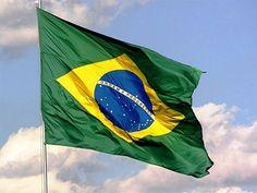 Brasil podría recaudar US$8 millones licitando Banda de 700 MHz http://www.audienciaelectronica.net/2014/02/18/brasil-podria-recaudar-us8-millones-licitando-banda-de-700-mhz/