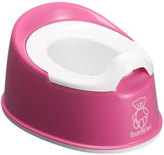 780538d07e1 Second potty for traveling or to sit in living room Baby Potty