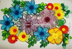 Картина Шемболовой Галины http://stranamasterov.ru/user/90904