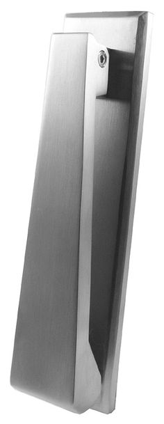 Door Furniture Direct Satin Stainless Steel Slimline Front Door At Door furniture direct we sell high quality products at great value including Satin Stainless Steel Slimline Door Knocker 166x40mm in our Door Knocker range. We also offer free delivery when you spe http://www.MightGet.com/january-2017-12/door-furniture-direct-satin-stainless-steel-slimline-front-door.asp