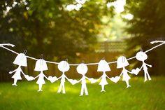together*