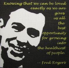 fred+rogers+photo+quotes | il_570xN.373015431_nm4t.jpg
