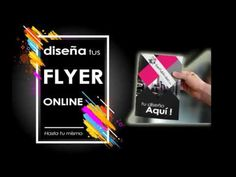 hacer flyer oker whyanything co