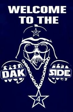 dd2e4c2eaf2 Let s go Cowboys!!!!!  4  DakAttack  CowboysNation Cowboys Win