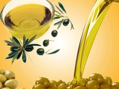 Is olive oil good for kidney failure patients? Kidney failure means the gradually reduction of kidney function. For kidney failure patients, they need to keep a well planed diet, which can help reduce the kidney burden and protect the kidne Kidney Failure, Jojoba Oil, Natural Skin Care, Olive Oil, The Cure, Nutrition, Olives, Health, Pictures