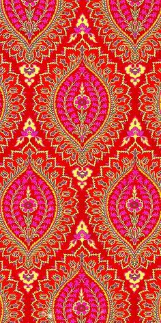http://media-cache-ak0.pinimg.com/originals/a8/09/c1/a809c10dc3b93f7d405e8e15dfddec8c.jpg