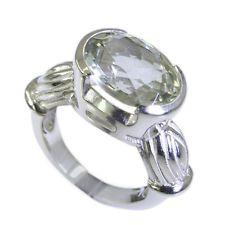 sublime Green Amethyst Silver Green Ring wholesales L-1in US 5,6,7,8 Sz 8  http://www.ebay.com/itm/sublime-Green-Amethyst-Silver-Green-Ring-wholesales-L-1in-US-5-6-7-8-Sz-8-/182275887915?var=&hash=item2a707d532b:m:motIUGgsszFxbI-1pzHyZLw
