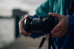 "moneworkshops Workshops Fotografie & DIY & Fotokurse Simone Sevenich: Fotokurs ""Basic"" Rostock - Sommeredition Einheit 4..."