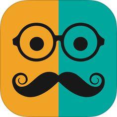 Moody - Daily Mood Tracker by Pixel Mafia LLC