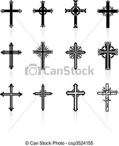 십자가 - Google 검색