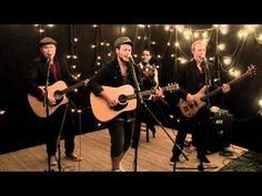 """Can't live without the soulful sounds of Jamie Scott?  Here's an acoustic version of """"Free"""""""