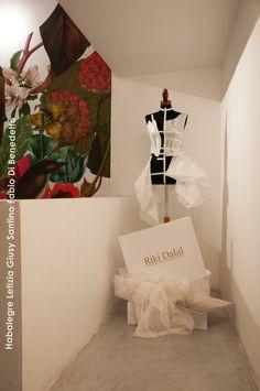 #rikidalal #italy #majorcashowroom #collezionisposa #fashionshow #eventi #agrigento #sicilia