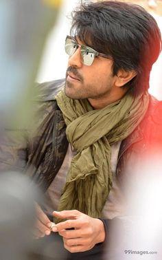 Dhruva Movie, Movie Photo, Actor Picture, Actor Photo, New Images Hd, Pictures Images, Telugu Hero, Prabhas Actor, Prabhas Pics