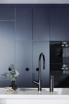 Bathroom and Kitchen Renovations and Design Melbourne - GIA Renovations | BRIGHTON