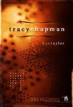 Tracy chapman revolution lyrics