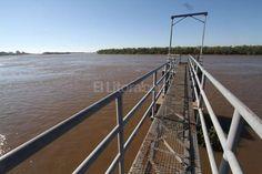 Assa insiste con un consumo responsable del agua potable - Contenido seleccionado con la ayuda de http://r4s.to/r4s
