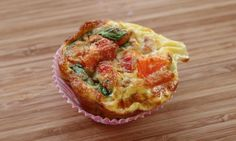 Gezonde lunch op school? Friska Kids verzorgt vanaf nu in de regio Amsterdam super lekkere gezonde lunches! Daarbij wordt ook gebruik gemaakt van Heel Gezonde Mama's bakmixen. Ziet dit er niet héérlijk uit? Zo wil ieder kind gezond eten!