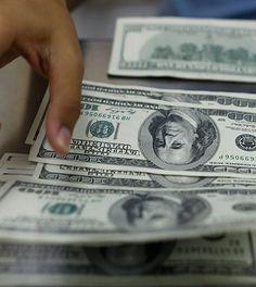 ¿Cuál es el banco más grande de Estados Unidos?