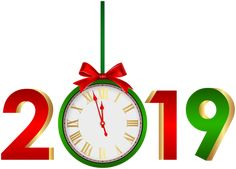 Happy new year to our customers and to you. Wishing you the best this year! Happy New Year Png, Happy New Year Quotes, Happy New Year Images, Happy New Year Greetings, New Year Photos, Christmas And New Year, Christmas Cards, Full Hd Wallpaper Download, New Year Clipart