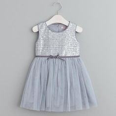 Girls Dress New Casual Girls Clothes Children Clothing Cute Sleeveless  Solid Bow Voile Princess Dress ed505f54d