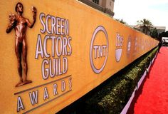 The SAG Awards Ceremony Happens Tonight! Viola Davis, Cicely Tyson, Uzo Aduba, 'Get on Up' All Up for Trophies